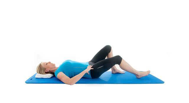Core Exercise & Stretches | Healthwise Leiza Alpass MSc DC ...