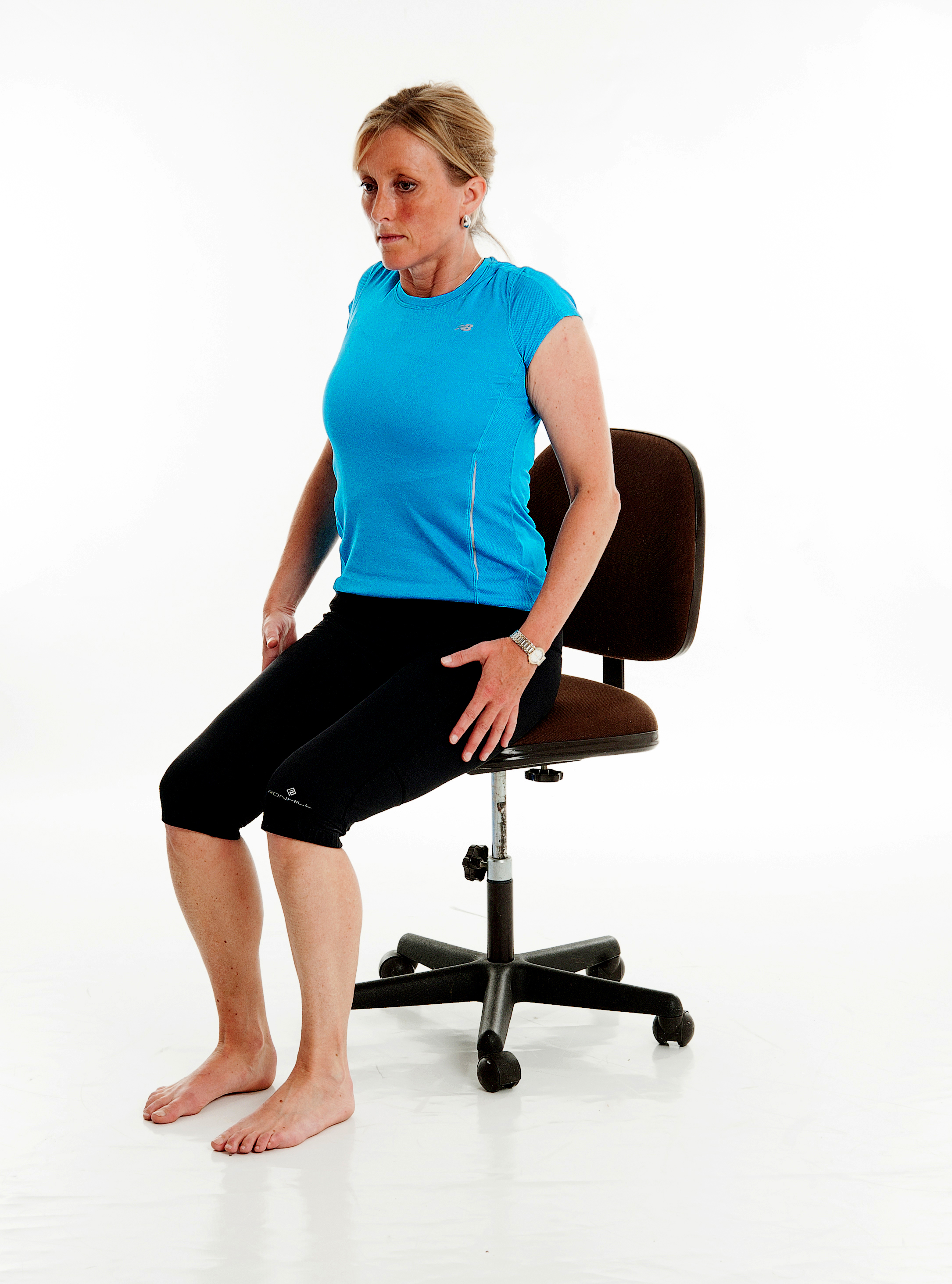 Back Care at the Office Healthwise Leiza Alpass MSc DC  : studio session 6050071shoulderroll <strong>Antique</strong> Office Chair from poise-health.co.uk size 2170 x 2928 jpeg 2345kB