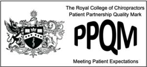 PatientPartnershipQualityMarkAwardedto Poise Health